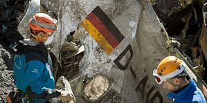 Bild Germanwings (2)