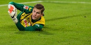 Timo Horn (1)