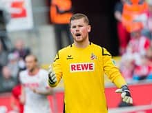 Timo Horn (2)
