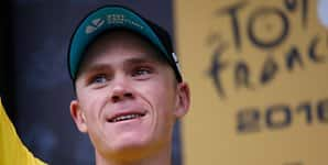 Froome (1)