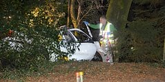 Unfall Overath (1)