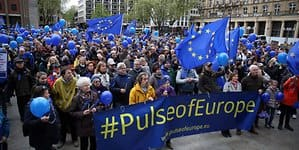 nab170423 Pulse of Europe 2
