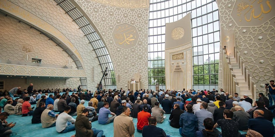 Eid Al-Fitr 2018: Celebration Marking End of Ramadan Brings Feasts, New Clothes and Gifts