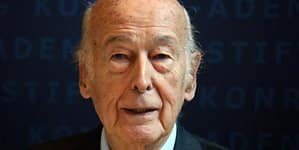 Giscard d_Estaing1