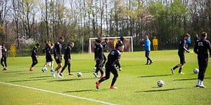 20210404_tb_Training_ViktoriaKoeln_007