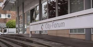 eu_city_forum-6