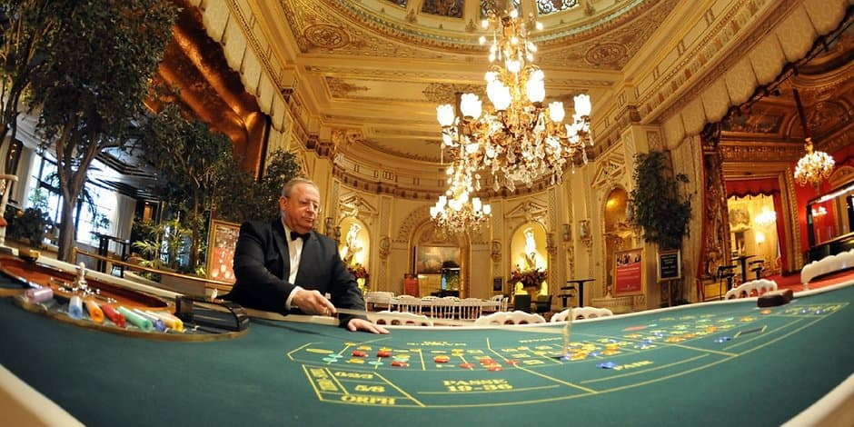 casino schweiz online game of ra